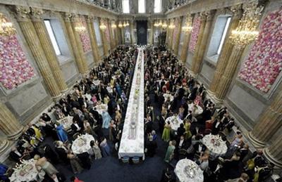 proto_banquete