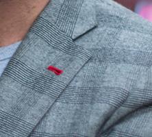 Personalización de Ojales - Exquisuits trajes y americanas online