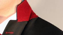 Selecciona los detalles de tu traje o americana - Exquisuits trajes online