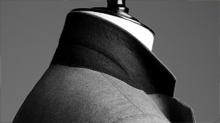 Personaliza los detalles de tu traje, americana - Exquisuits