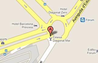 toma de medidas sastreria exquisuits y arreglos en diagonal_mar barcelona