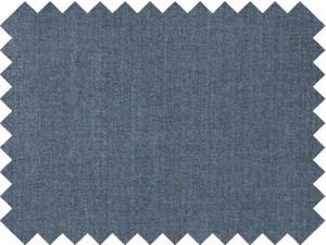 gris azulado