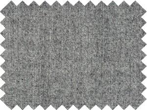 gris tipo cheviot