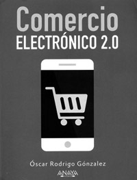 Mention Exquisuits in book ecommerce 2.0