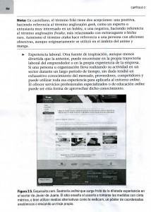 mencion exquisuits comercio electronico 2.0