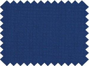 Cuadro mini semiliso Azul Eléctrico