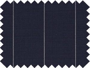 Diplomático Azul