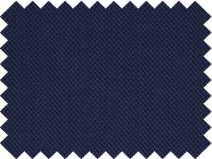 Falso liso azul medio
