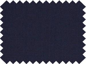Azul Liso