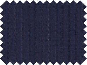 azul rayas combinadas