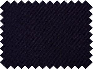 Azul Marino liso
