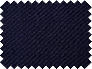 Azul tinta liso