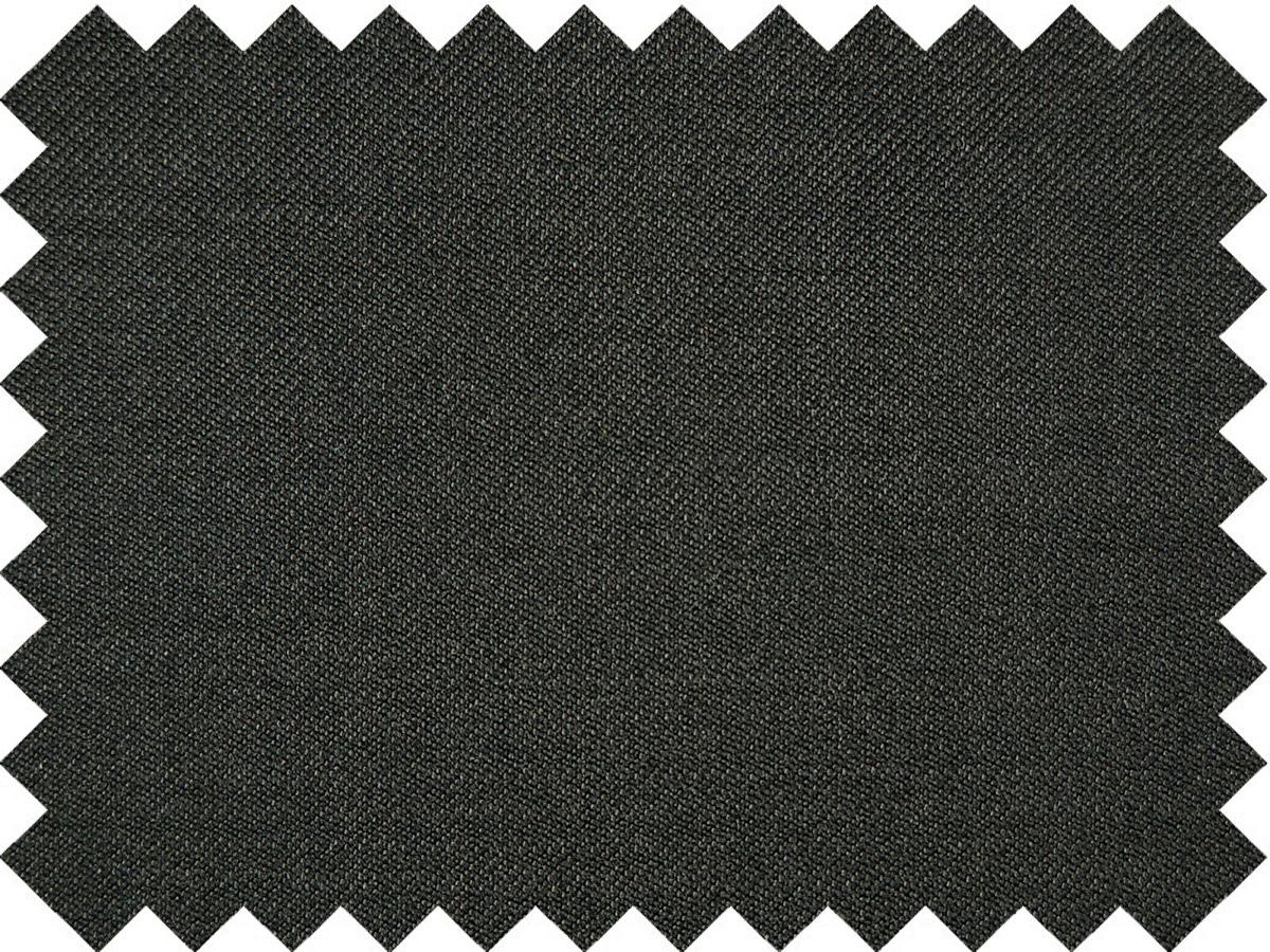 costume gris plomb uni superfine wool costumes sur mesure en ligne exquisuits. Black Bedroom Furniture Sets. Home Design Ideas