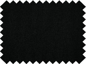 Espiga negro