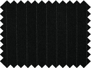 Negro raya