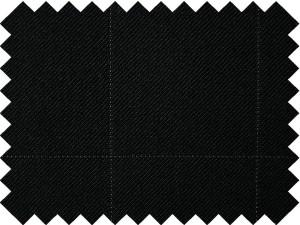 negro cuadro