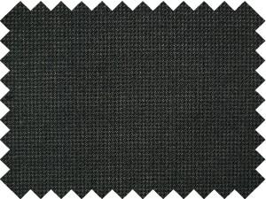 Nido de Abeja gris