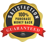 custom suits online moneyback guarantee Exquisuits