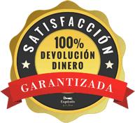 Garantía Satisfacción trajes a medida Exquisuits