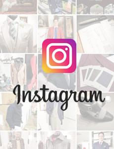 instagram_um